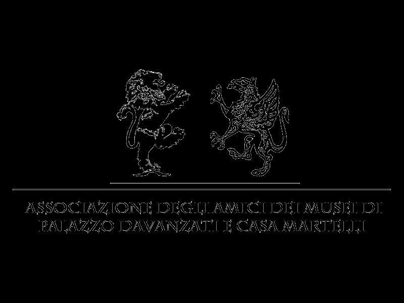Associazione Amici Davanzati Martelli