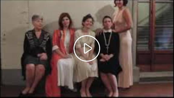 Sorelle Martelli - Video - Amici Davanzati Martelli