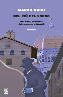 Vichi - copertina